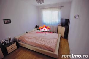 Apartament de vanzare in Sibiu - cu 2 camere + logie - Pictor Brana - imagine 5