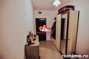 Apartament de vanzare in Sibiu - cu 2 camere + logie - Pictor Brana - imagine 9