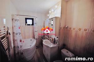 Apartament de vanzare in Sibiu - cu 2 camere + logie - Pictor Brana - imagine 8