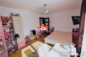Apartament de vanzare in Sibiu - cu 2 camere + logie - Pictor Brana - imagine 3