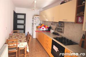 Apartament de vanzare in Sibiu - cu 2 camere + logie - Pictor Brana - imagine 7