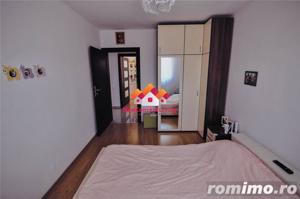 Apartament de vanzare in Sibiu - cu 2 camere + logie - Pictor Brana - imagine 4