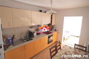 Apartament de vanzare in Sibiu - cu 2 camere + logie - Pictor Brana - imagine 6
