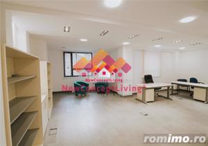 Spatiu de birouri de inchiriat in Sibiu - Central - imagine 9