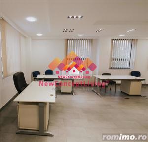 Spatiu de birouri de inchiriat in Sibiu - Central - imagine 1