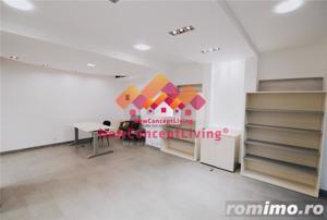 Spatiu de birouri de inchiriat in Sibiu - Central - imagine 10