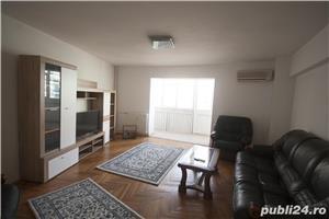 apartament 3 camere Piata Victoriei - imagine 1