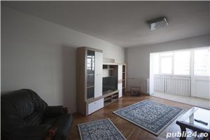 apartament 3 camere Piata Victoriei - imagine 2