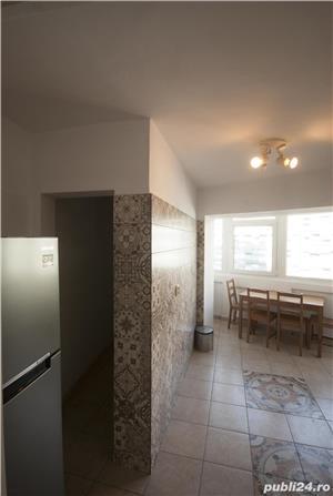 apartament 3 camere Piata Victoriei - imagine 4