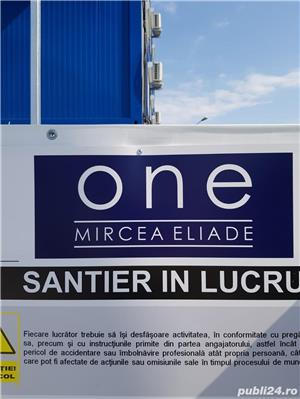 Operator productie publicitara - imagine 2