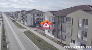 Apartament de vanzare in Sibiu - 2 camere decomandate - Family I - imagine 7