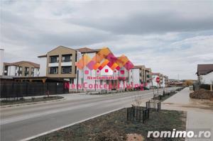Apartament de vanzare in Sibiu - 2 camere decomandate - Family I - imagine 16
