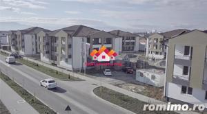Apartament de vanzare in Sibiu - 2 camere decomandate - Family I - imagine 13