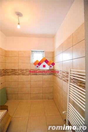 Apartament 2 camere in Sibiu INTABULAT - Zona practica Euroil Ciresica - imagine 7