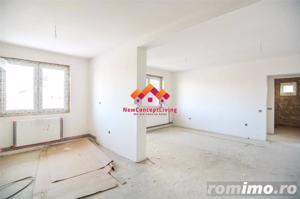 Apartament 2 camere in Sibiu INTABULAT - Zona practica Euroil Ciresica - imagine 5