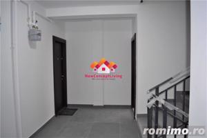 Apartament 2 camere in Sibiu INTABULAT - Zona practica Euroil Ciresica - imagine 16