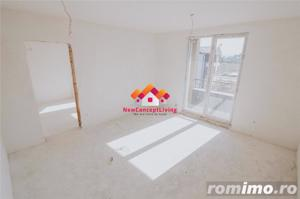 Apartament de vanzare in Sibiu - 2 camere decomandate - Family I - imagine 19