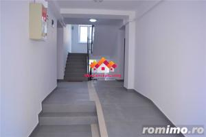 Apartament 2 camere in Sibiu INTABULAT - Zona practica Euroil Ciresica - imagine 2