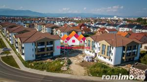 Apartament de vanzare in Sibiu - 2 camere decomandate - Family I - imagine 20