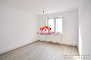 Apartament 2 camere in Sibiu INTABULAT - Zona practica Euroil Ciresica - imagine 8