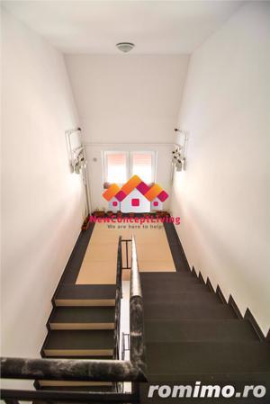 Apartament 2 camere in Sibiu INTABULAT - Zona practica Euroil Ciresica - imagine 9