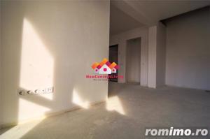 Apartament 2 camere in Sibiu INTABULAT - Zona practica Euroil Ciresica - imagine 13