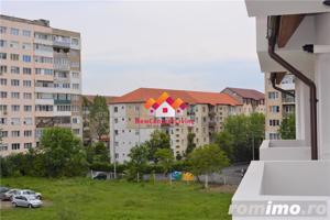 Apartament 2 camere in Sibiu INTABULAT - Zona practica Euroil Ciresica - imagine 15