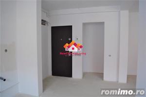 Apartament 2 camere in Sibiu INTABULAT - Zona practica Euroil Ciresica - imagine 18