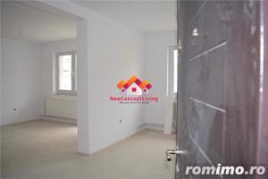 Apartament 2 camere in Sibiu INTABULAT - Zona practica Euroil Ciresica - imagine 20
