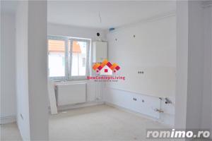Apartament 2 camere in Sibiu INTABULAT - Zona practica Euroil Ciresica - imagine 17