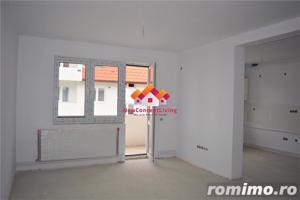 Apartament 2 camere in Sibiu INTABULAT - Zona practica Euroil Ciresica - imagine 19