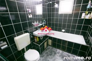 Apartament 3 camere de vanzare in Sibiu, Sos Alba Iulia - imagine 9