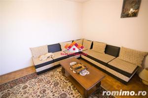Apartament 3 camere de vanzare in Sibiu, Sos Alba Iulia - imagine 3