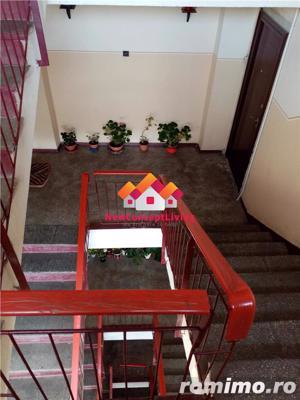 Apartament 3 camere de vanzare in Sibiu, Sos Alba Iulia - imagine 14