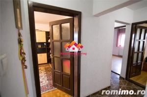 Apartament 3 camere de vanzare in Sibiu, Sos Alba Iulia - imagine 8