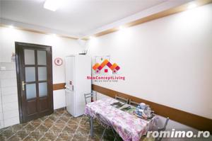 Apartament 3 camere de vanzare in Sibiu, Sos Alba Iulia - imagine 5