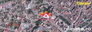 Apartament 3 camere de vanzare in Sibiu, Sos Alba Iulia - imagine 15