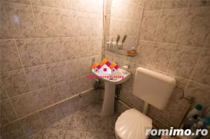 Apartament 3 camere de vanzare in Sibiu, Sos Alba Iulia - imagine 10