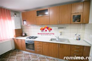 Apartament 3 camere de vanzare in Sibiu, Sos Alba Iulia - imagine 4
