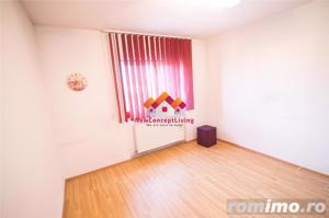 Apartament 3 camere de vanzare in Sibiu, Sos Alba Iulia - imagine 6