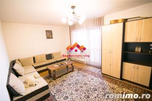 Apartament 3 camere de vanzare in Sibiu, Sos Alba Iulia - imagine 1