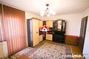 Apartament 3 camere de vanzare in Sibiu, Sos Alba Iulia - imagine 2