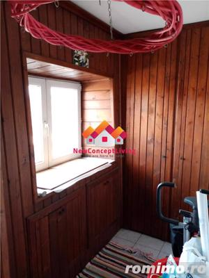 Apartament 3 camere de vanzare in Sibiu, Sos Alba Iulia - imagine 12