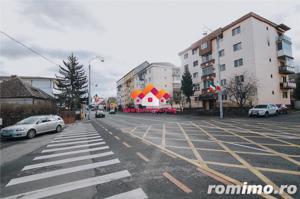 Apartament 3 camere de vanzare in Sibiu, Sos Alba Iulia - imagine 13