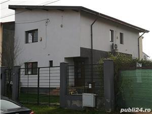 Casa zona Bariera Bucuresti (Hipodrom) - imagine 2