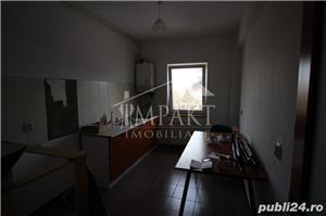 Vand apartament cu 2 camere decomandate in Europa - imagine 2