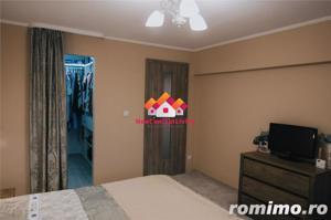 Apartament de vanzare in Sibiu - 3 Camere - Central - Langa Noul Mall - imagine 6