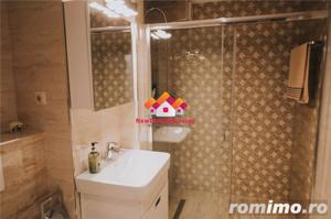 Apartament de vanzare in Sibiu - 3 Camere - Central - Langa Noul Mall - imagine 8