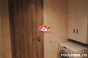 Apartament de vanzare in Sibiu - 3 Camere - Central - Langa Noul Mall - imagine 9