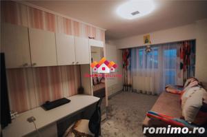 Apartament de vanzare in Sibiu - 3 Camere - Central - Langa Noul Mall - imagine 7